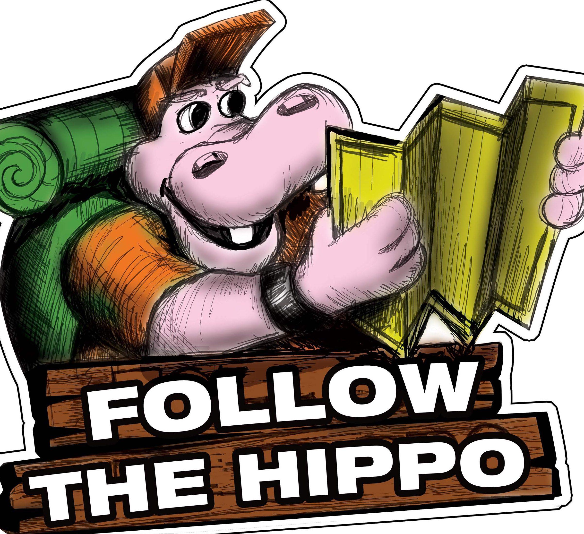 followthehippo